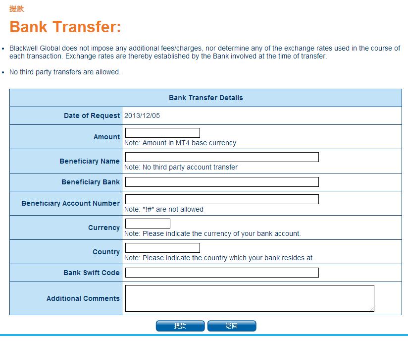 withdrawal-bank